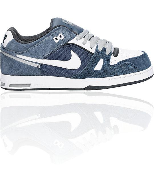67efe070bf7c7f Nike 6.0 Zoom Oncore 2 Monsoon Blue