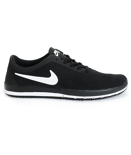 ce5e565c9 ... get nike free sb nano zapatos negros y blanco 0b15e fe3f0 ...