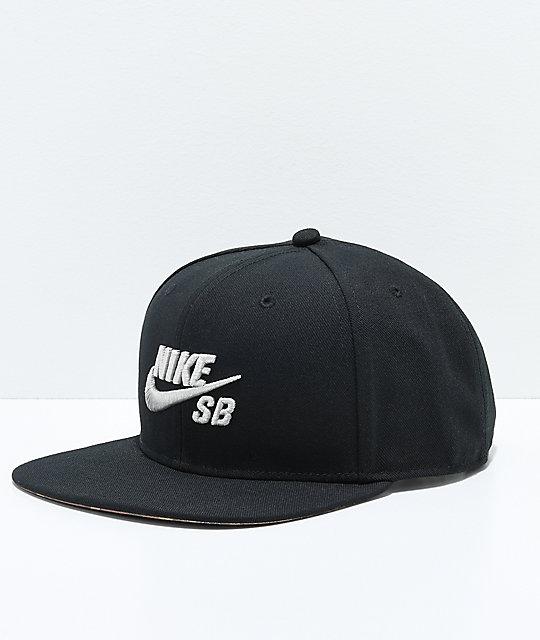 bf62153f ... ireland nike sb black light bone camo snapback hat 7c9d7 be3f9