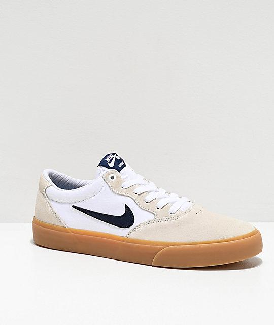 zapatos nike skateboard