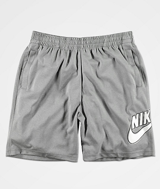 nike short dry fit