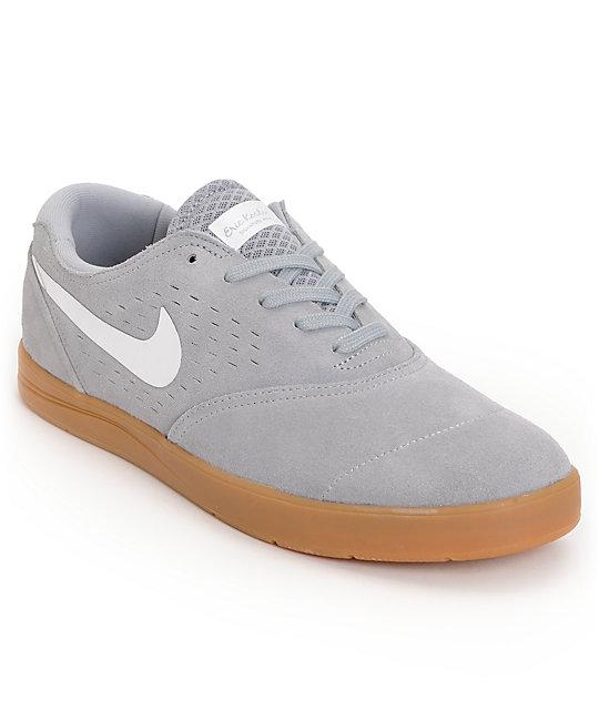 Link Skate Shoes
