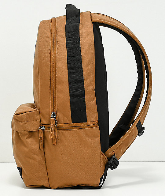 Nike SB Icon Ale Brown Backpack
