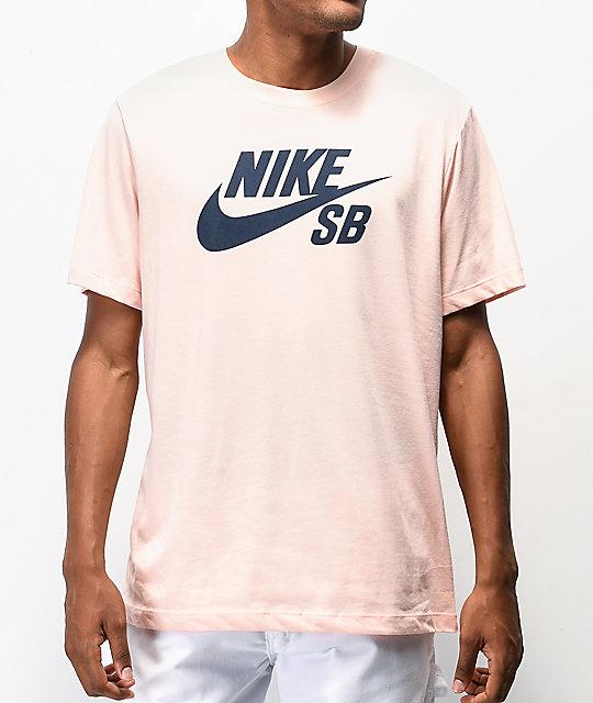 nike shirt images