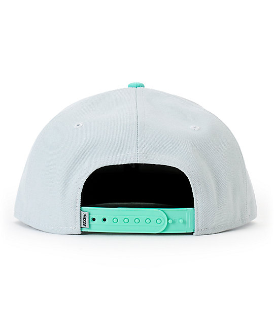 d588bb8f728a4 ... Nike SB Icon Snapback Hat