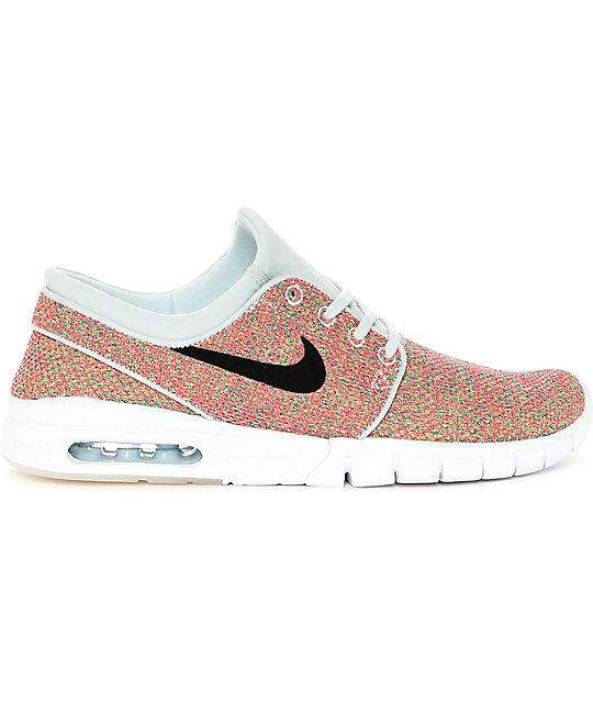 Nike SB Janoski Air Max Day zapatos de skate