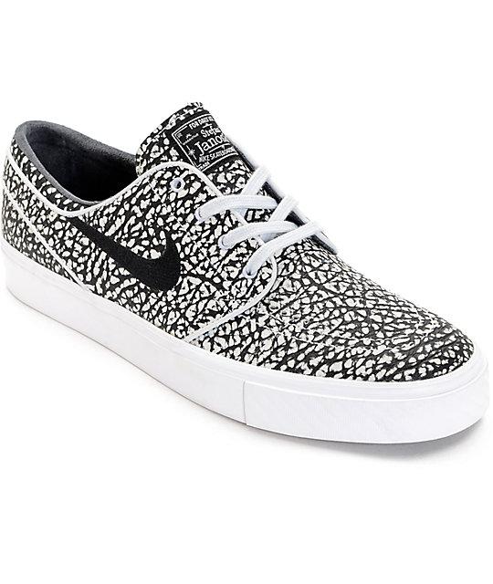 Cheap Nike Stefan Janoski Shoes,Nike Janoski Shoes For Sale