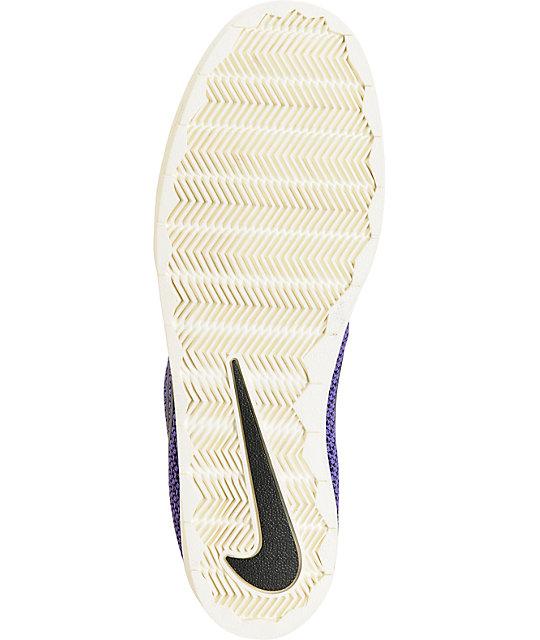 bbb5a2fcf168 Nike SB Lunar Oneshot RR Crystal Mint
