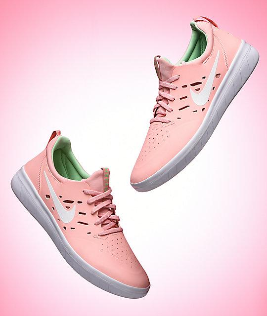 nike sb sushi Shop Clothing \u0026 Shoes Online