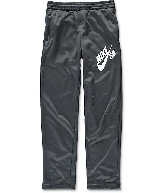 Pants Deportivos Nike Para Ninos Tienda Online De Zapatos Ropa Y Complementos De Marca
