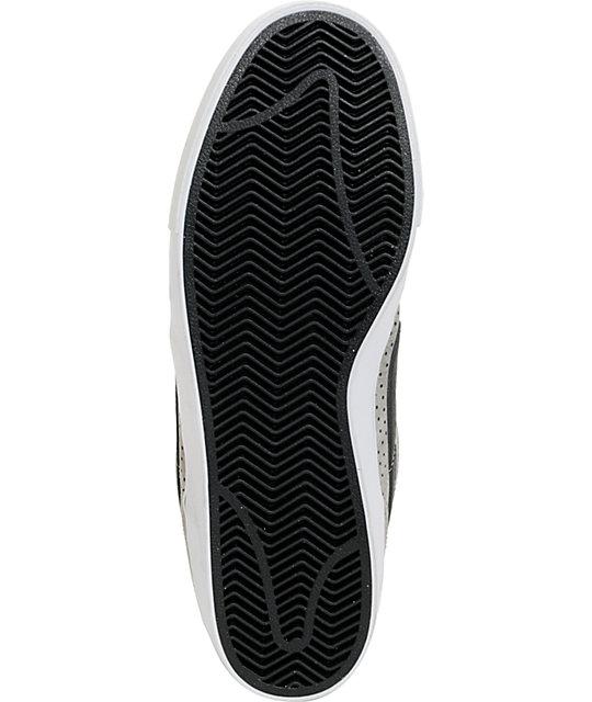 57eb406f1062 ... Nike SB P-Rod 5 Mid LR Soft Grey
