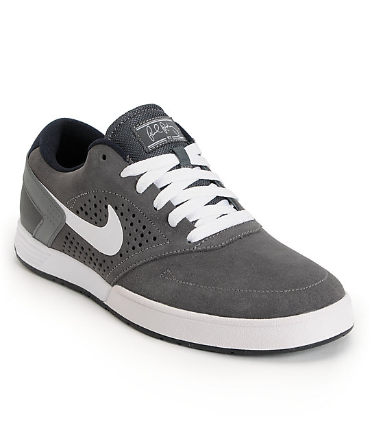 detailed images delicate colors in stock nike sb prod 4