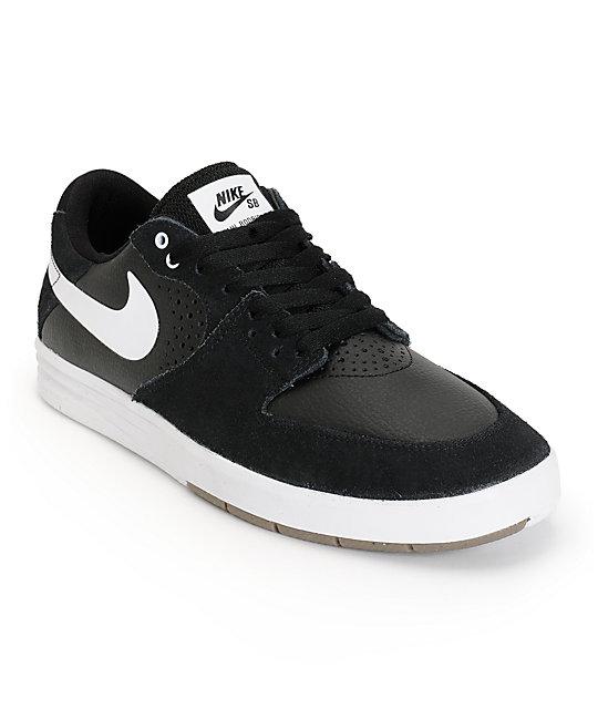 paul rodriguez nike shoes