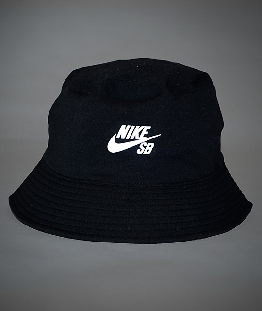 ... Nike SB Performance Dri-Fit Bucket Hat ... 8f5294d8e41