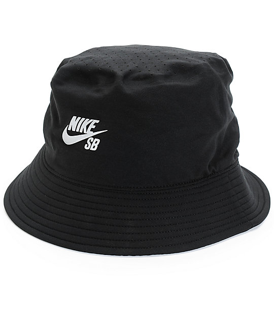 Nike SB Performance Dri-Fit Bucket Hat  bf8ab524778