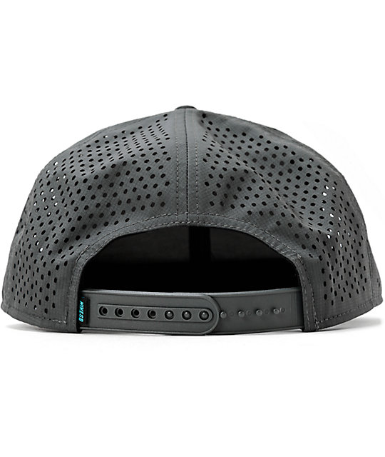 buy popular ef3b0 c97c2 ... Nike SB Performance Trucker Hat ...