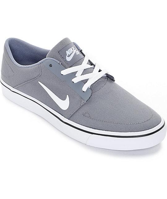 2nike sb zapatos