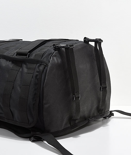 Nike SB RPM Black Backpack