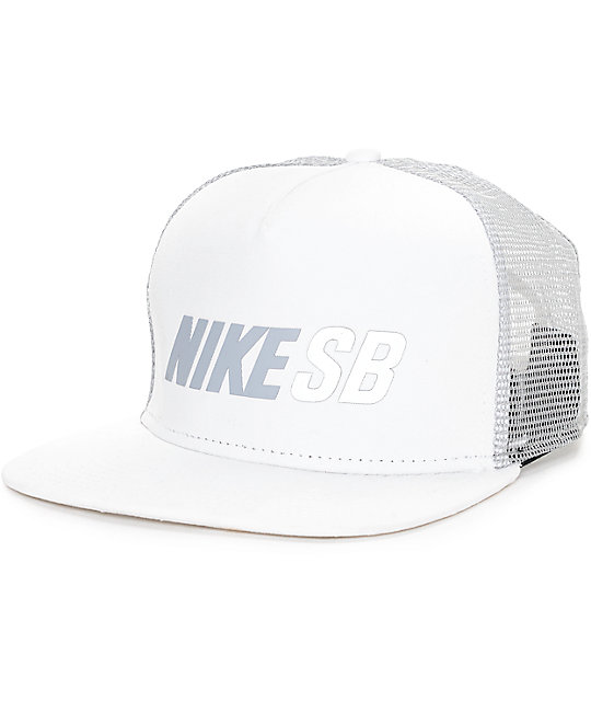 49c67404d25 cheap nike sb black dri fit unstructured strapback hat 42b41 1ee2a  coupon  code for nike sb reflect white trucker hat 32a6d bab89
