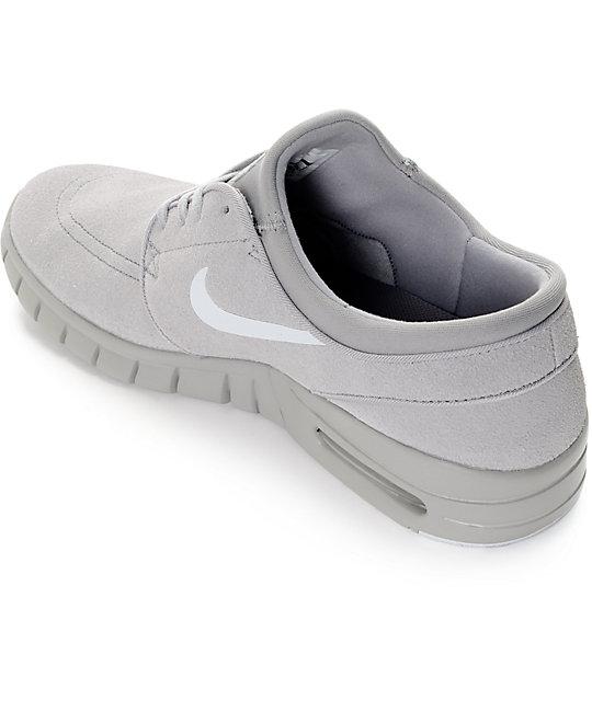 zapatos hombre nike sb