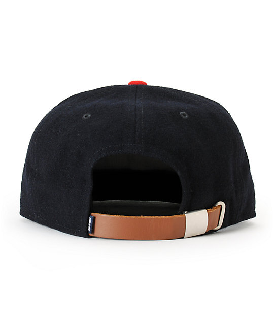 ... Nike SB Vintage Strapback Hat 7ae13a1ae06