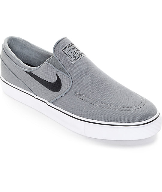 Buy Nike Canvas Shoes