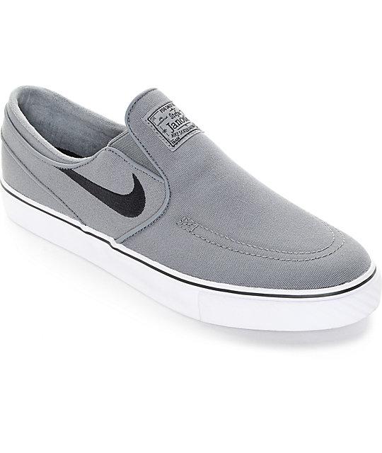 zapatos nike de vestir