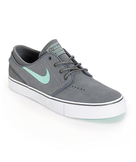 d5aa480f7e239e grey mint janoski for sale uk 4 Buy Nike Jordan Kids Jordan Flight Origin 2  ...