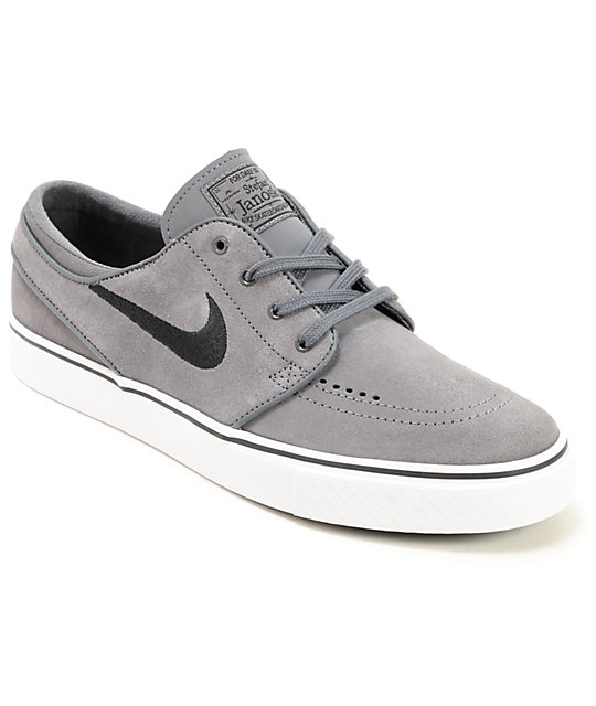 Nike SBZoom Stefan Janoski </ototo></div>                                   <span></span>                               </div>             <section>                                     <a>                                           <i>                                              </i>                      Menu                  </a>                                     <div>                                             <menu>                                                     <li>                             <a href=