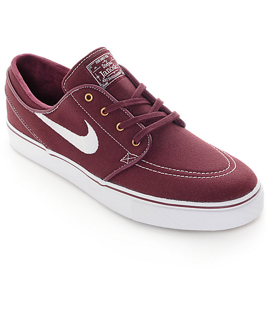 Skateboard Nike Skate Shoes