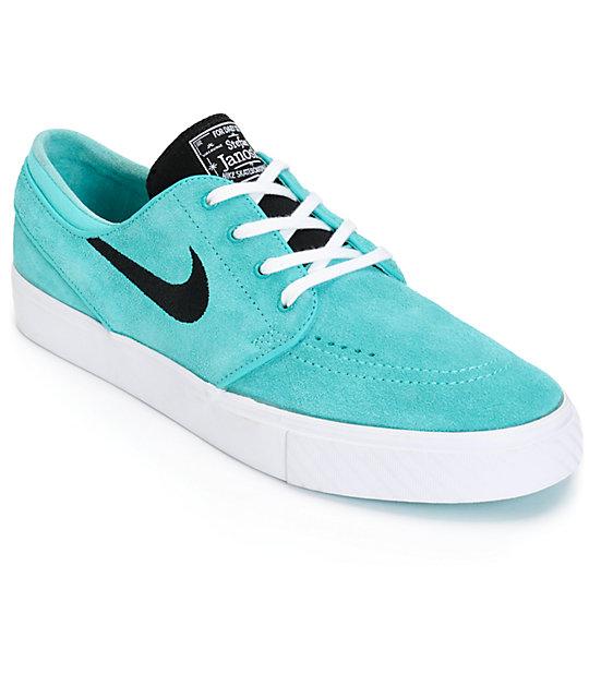 8a7150ca24833 Nike SB Zoom Stefan Janoski Retro