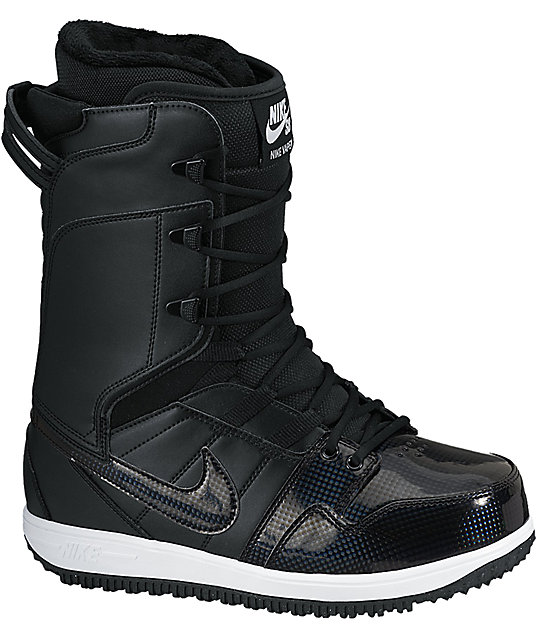 Nike Vapen Womens Snowboard Boots  c6c1bbeda