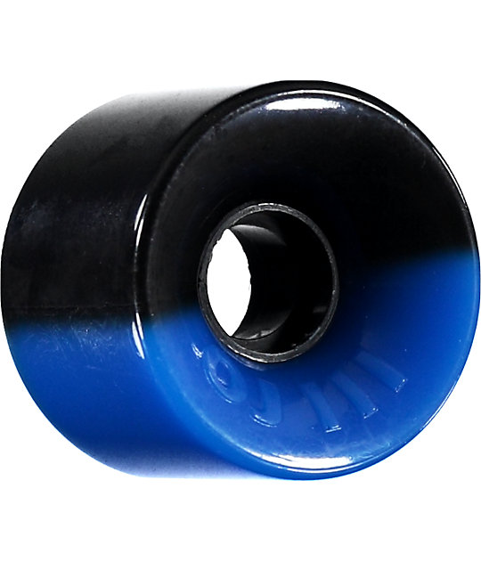 OJ Mini Hot Juice 60mm Skateboard Wheels
