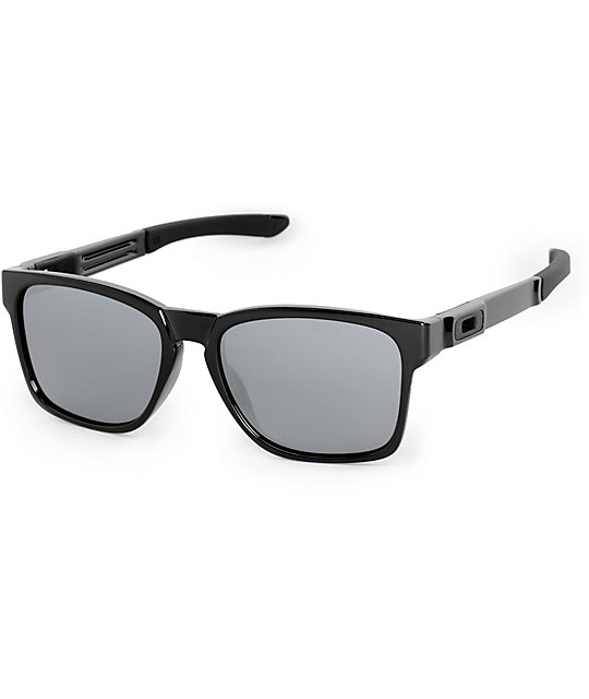 db255d8af9f Oakley Catalyst Sunglasses