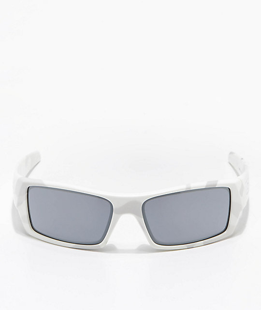 a5e026da63 ... france oakley gascan alpine camo black iridium sunglasses 5c8bd 0bede