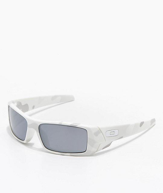 gafas de sol oakley gascan