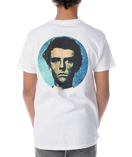 7f7532d41af2 ... Odd Future Buff T-Shirt