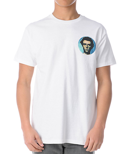 Odd Future Buff T-Shirt