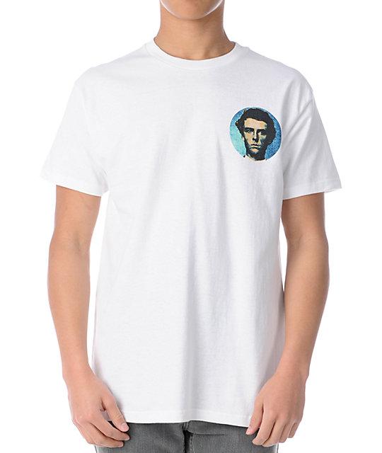 d2b0f99c5bdc Odd Future Buff T-Shirt