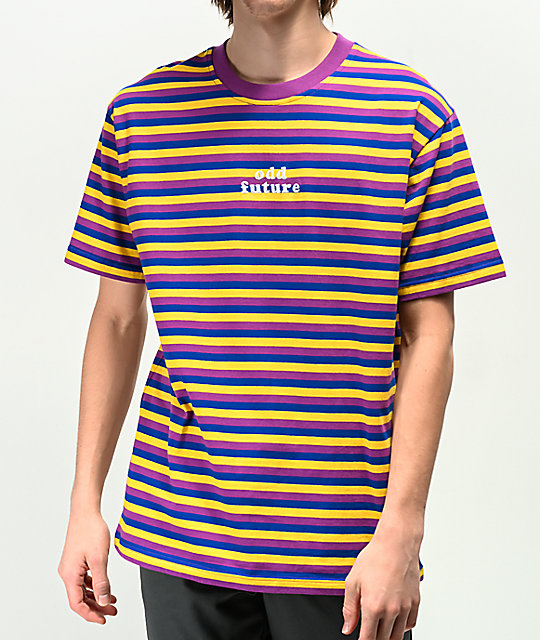 94df6a7b1259b9 Odd Future Purple