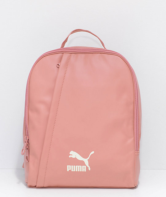 PUMA Prime Icon Backpack