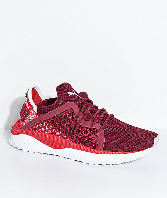 puma sneakers tsugi