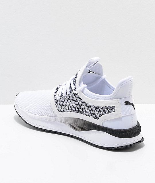 puma tsugi netfit v2 sneaker