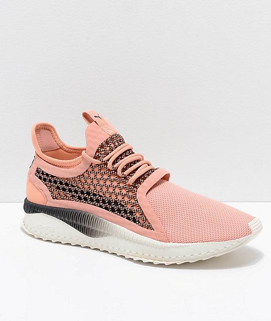 puma tsugi netfit ignite sneaker