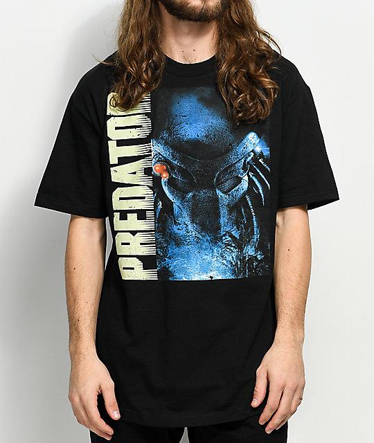 Vintage Black T-Shirts