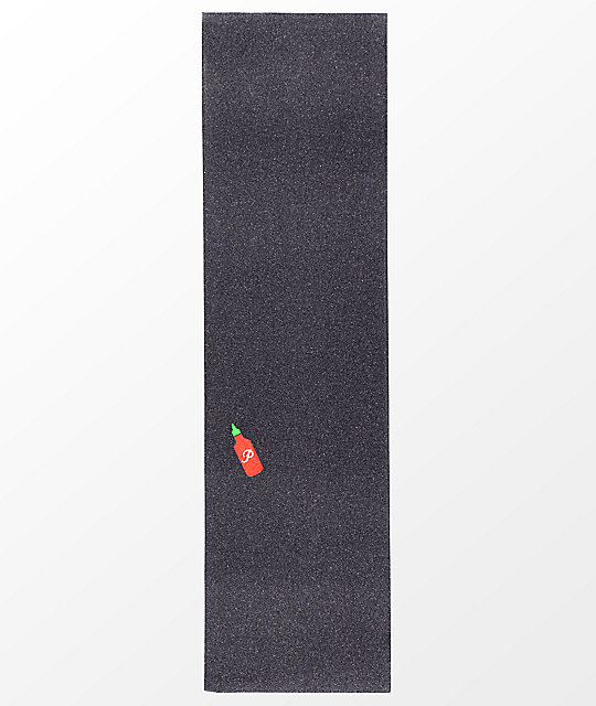 Primitive x Huy Fong Sriracha Bottle Grip Tape