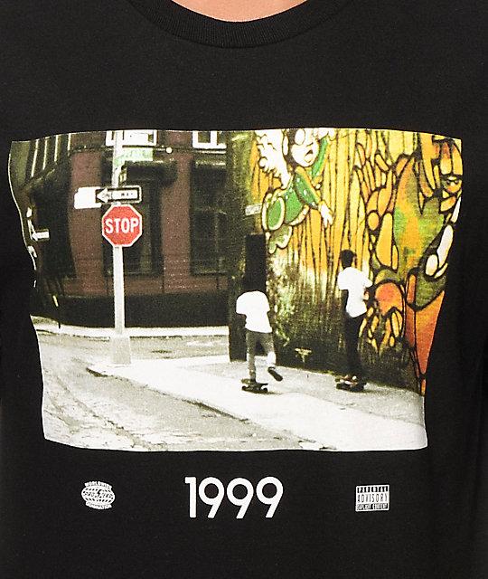 Pro Era 99 Scene T Shirt