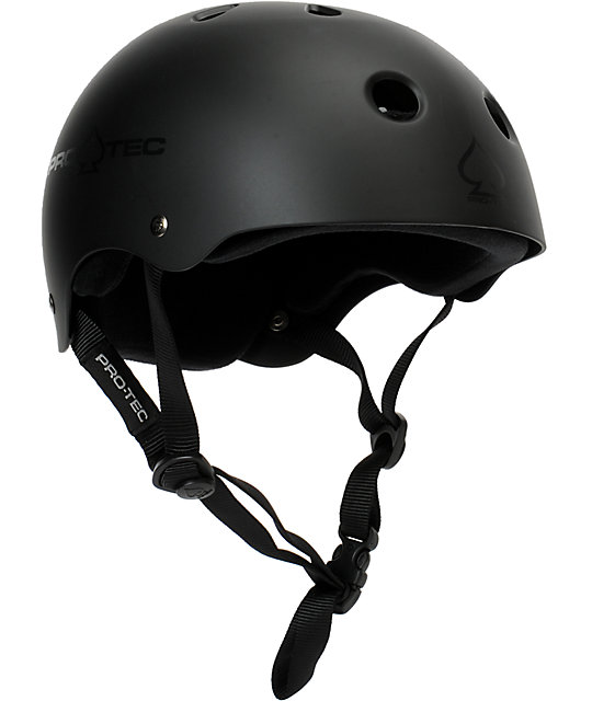 Image result for skate helmet