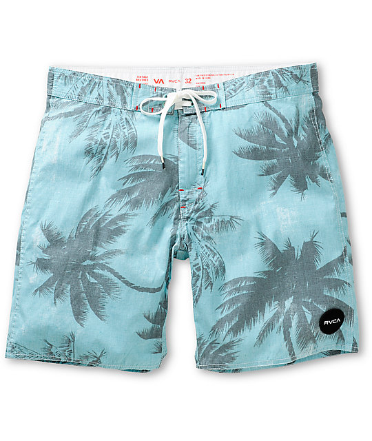 RVCA Its All Gravy Board Shorts