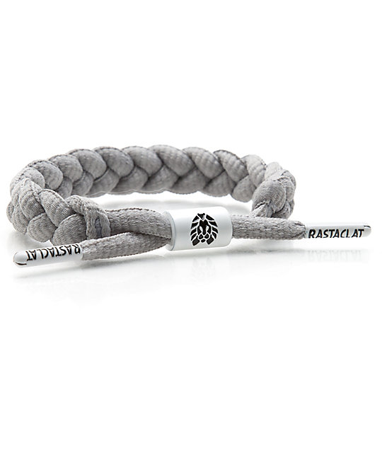 brand fresh freshwater chanel bracelet product cc new water pearl crystal gunmetal lar grey gry